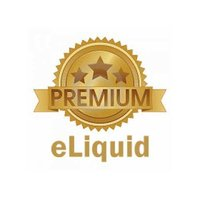 80% VG - 20% H2O Eliquid Base